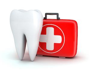 Emergency Tooth | Affordable Dental Center of Wellington