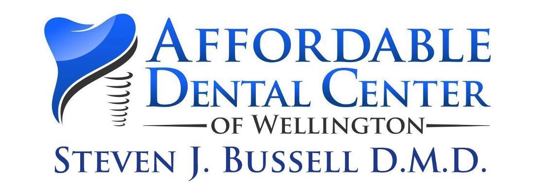General Dentistry Royal Palm Beach FL | Dr  Steven Bussell